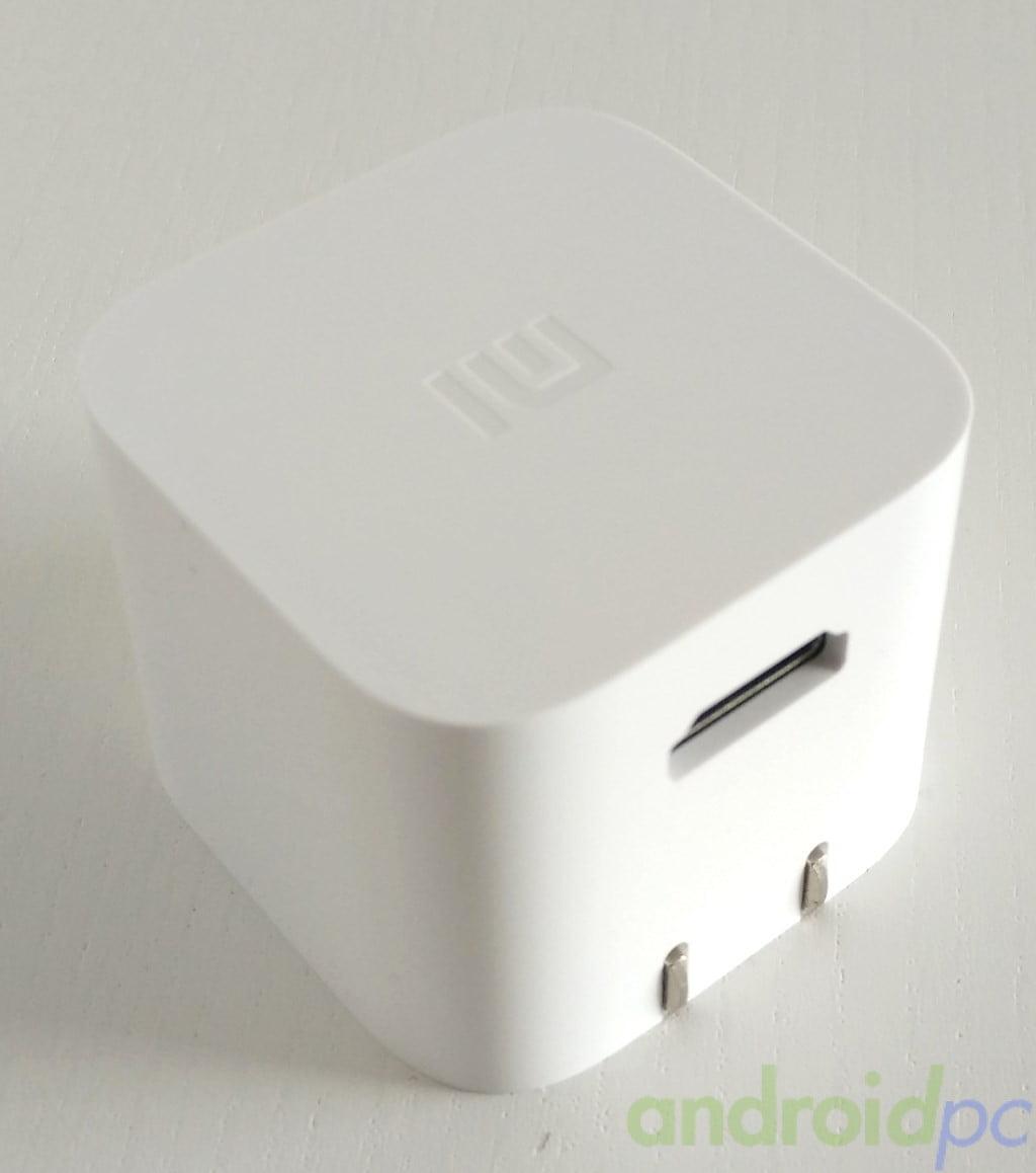 xiaomi-mi-box-mini-03