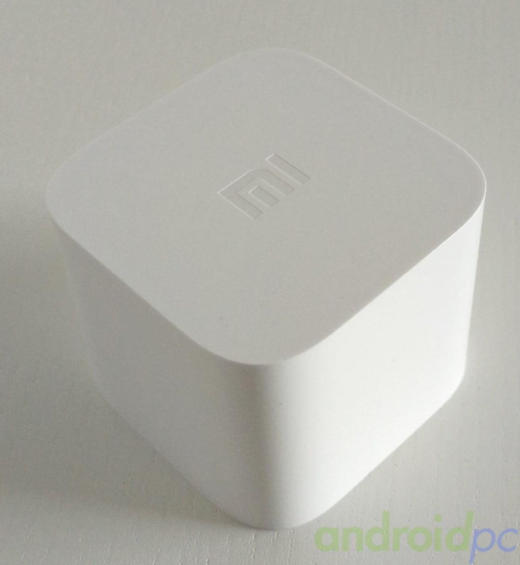 xiaomi-mi-box-mini-05