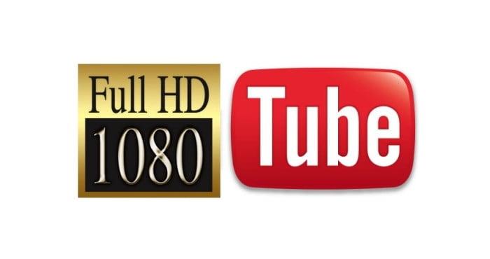 youtube-1080p-00