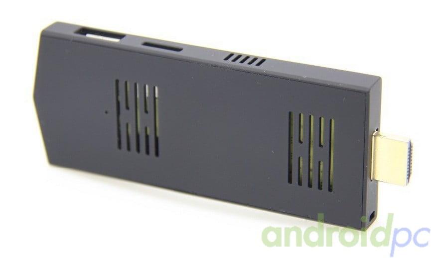 Intel Compute Stick miniPC