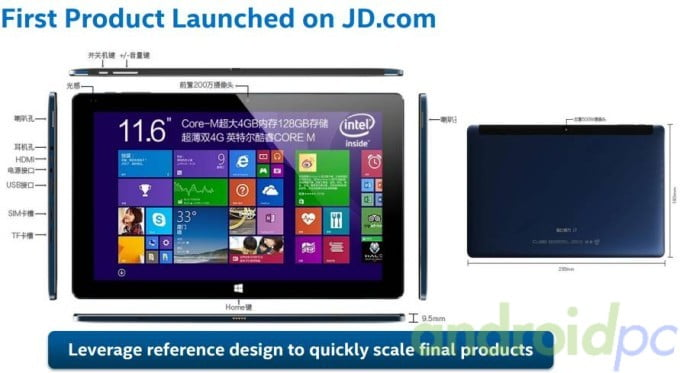 Intel-IDF-Tablet-02