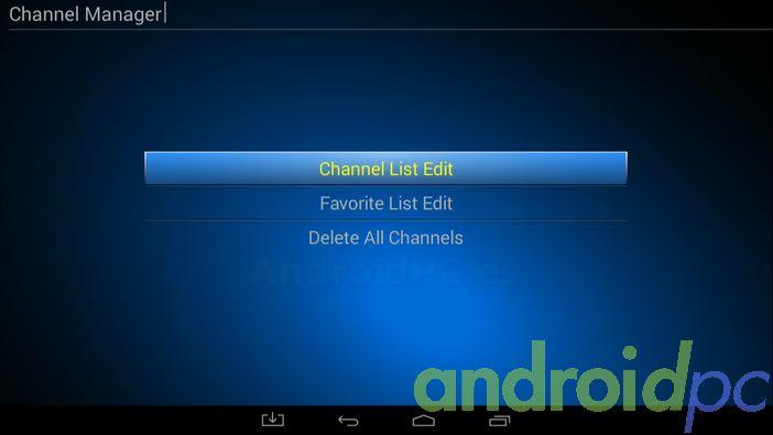 K1-DVB-S2-001