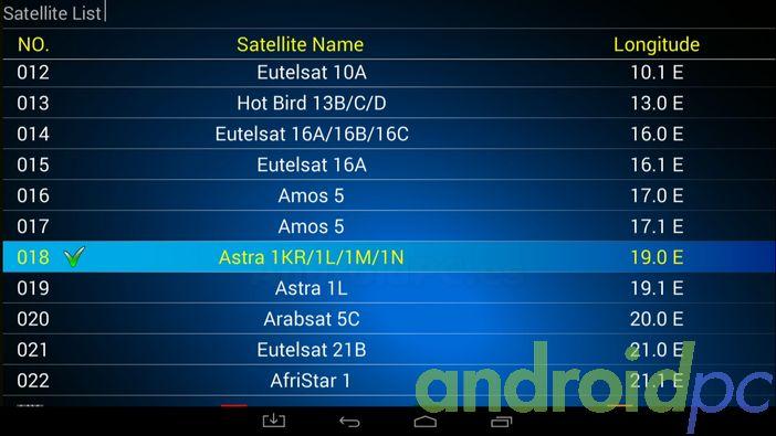 K1-DVB-S2-005