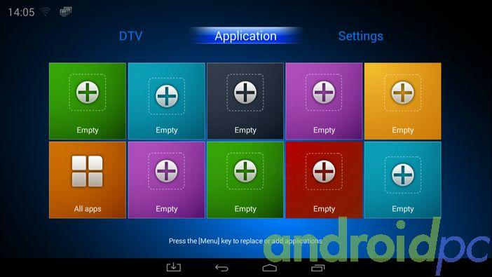 K1-DVB-S2-039