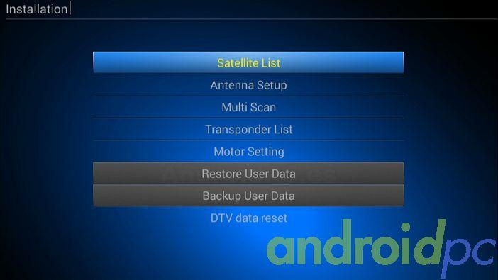K1-DVB-S2-img2-001