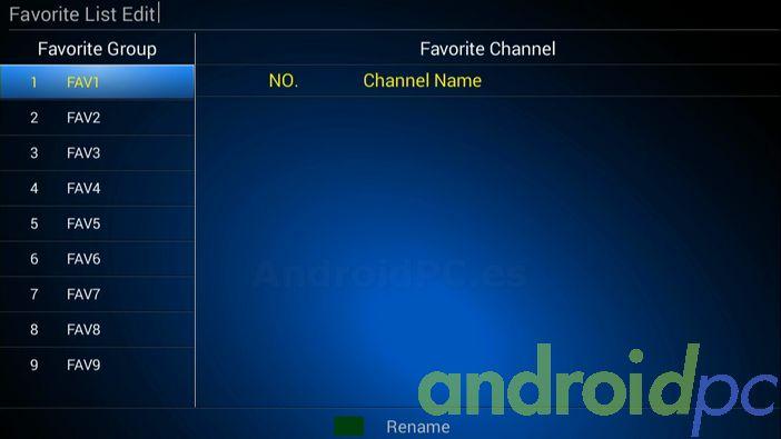 K1-DVB-S2-img2-005