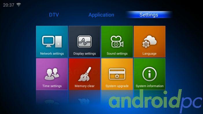 K1-DVB-S2-img2-012