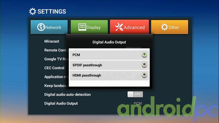 K1-DVB-S2-img2-014