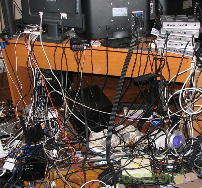 Lio-de-cables-01