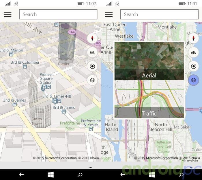 Windows-10-Maps-02