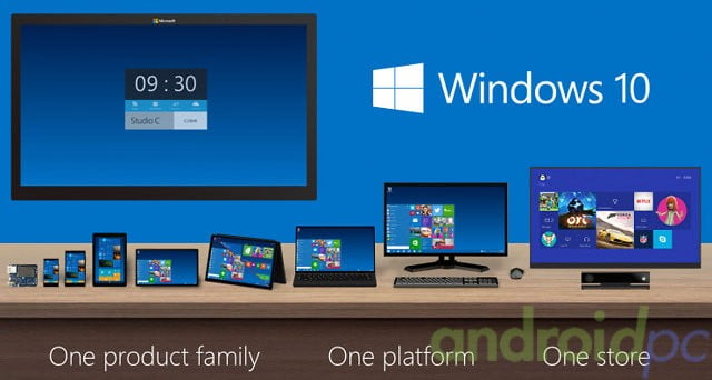 Windows-10-platform-01