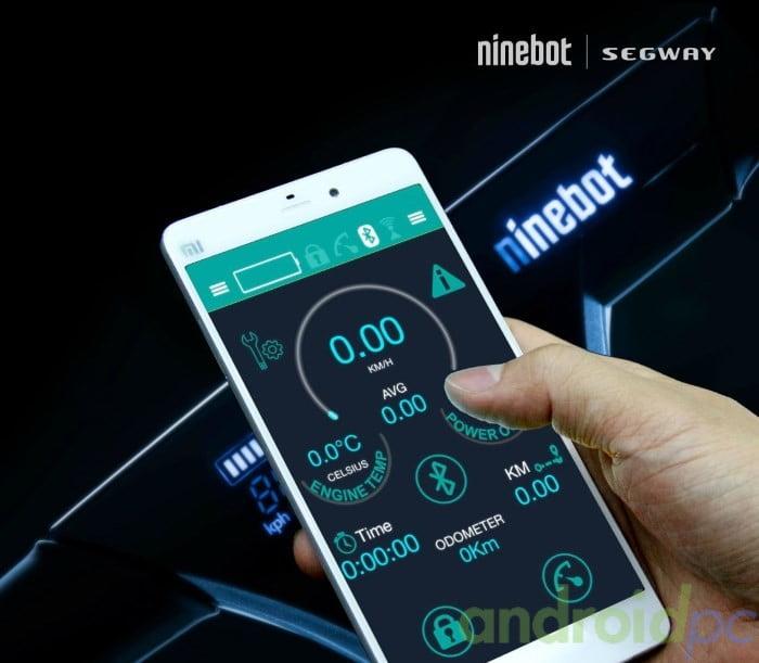 Xiaomi-ninebot-001