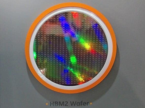amd-zen-16-core-002