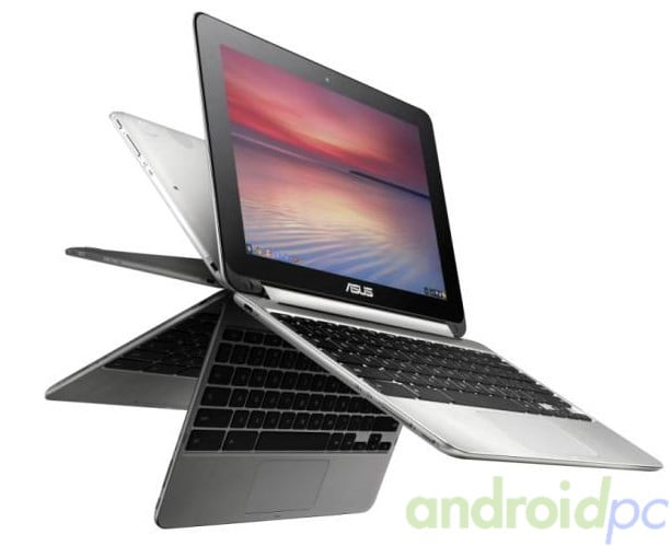 chromebook-low-cost-01