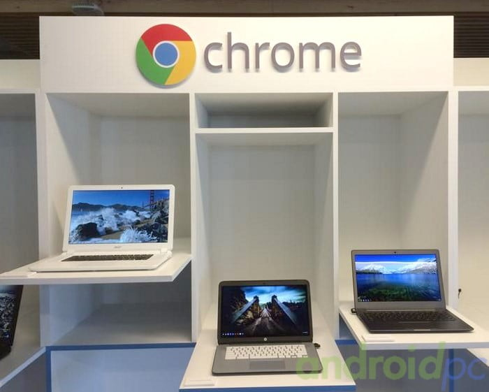 chromebook-low-cost-04