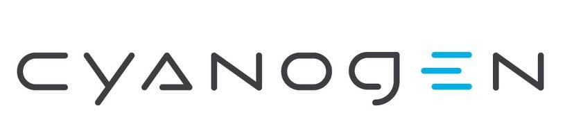cyanogen-inc-01