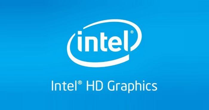 intel-hd-graphics-logo