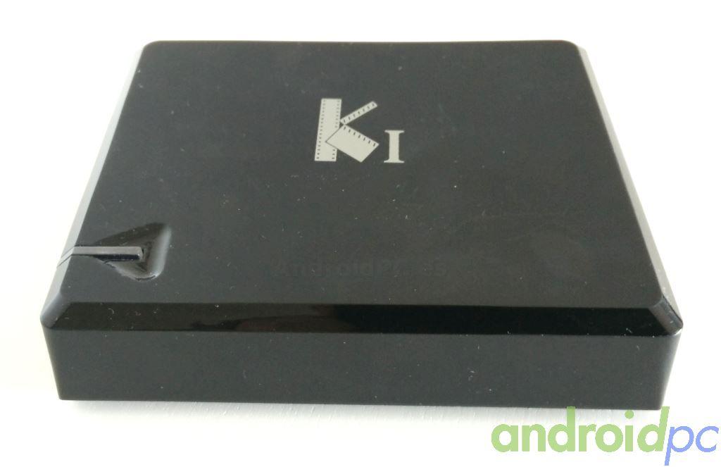 k1-dvb-s2-img-03