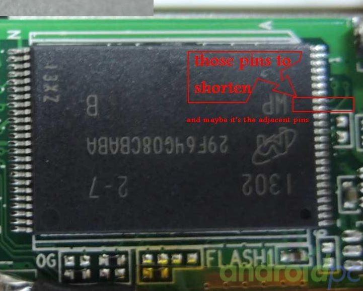 k1-dvb-s2-nand-01