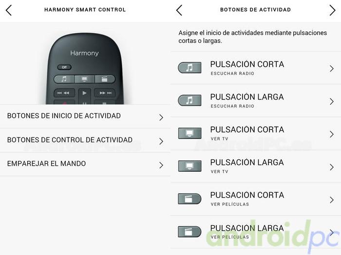 loitech-harmony-smart-control-a01