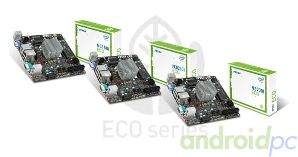 mesi-eco-series-01