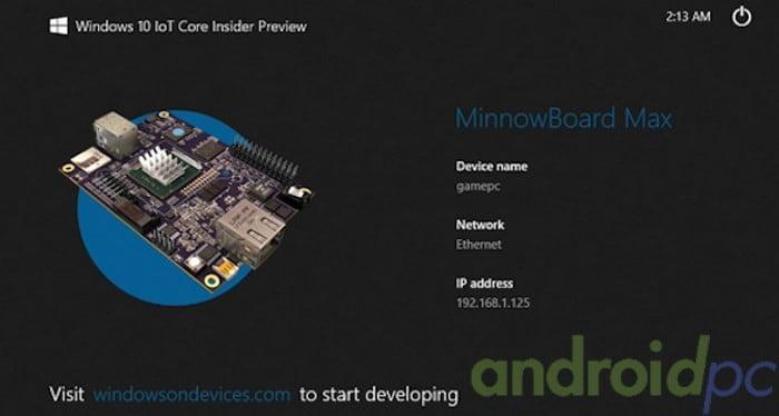 microsft-build-2015-02