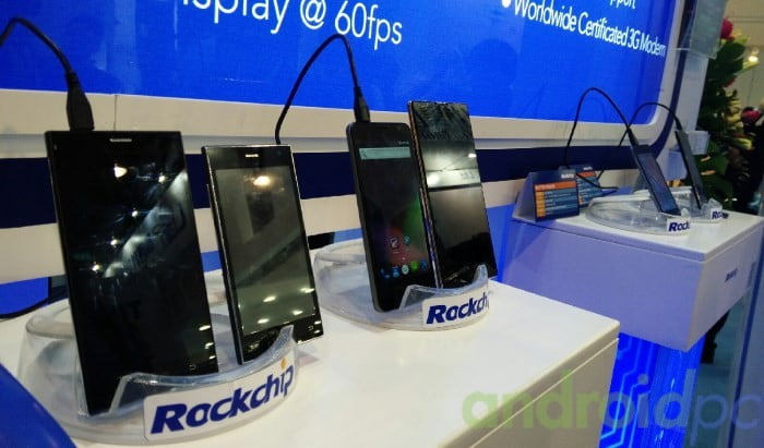 rockchip-hk-fair-10