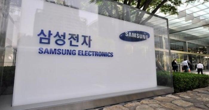 samsung-electronics-00