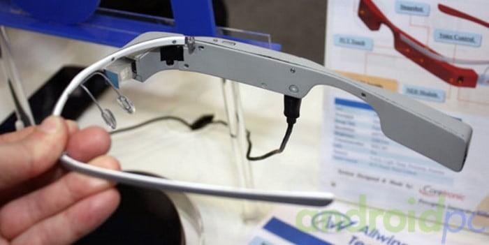 smart-glass-allwinner-a33-02