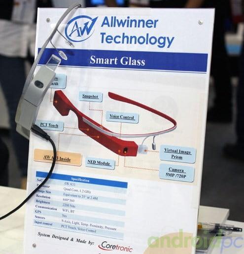 smart-glass-allwinner-a33-03