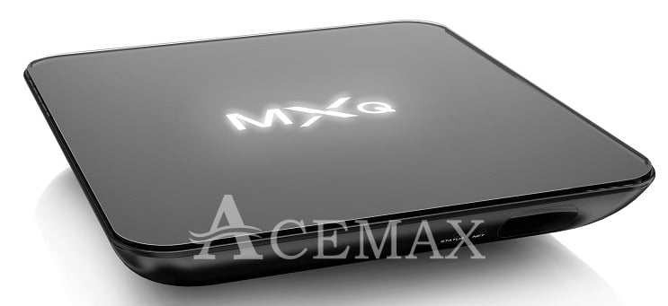 ACEMAX G9C