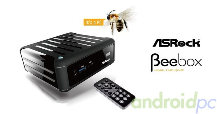 ASRock-beebox-01