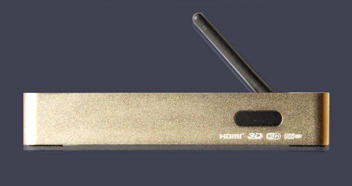 BFS-4KM-00