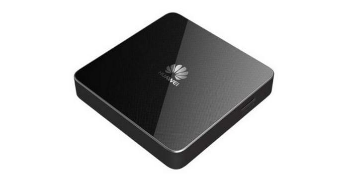 Huawei-MediaQ-M330-00