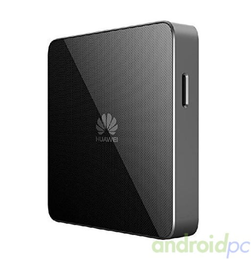 Huawei-MediaQ-M330-01