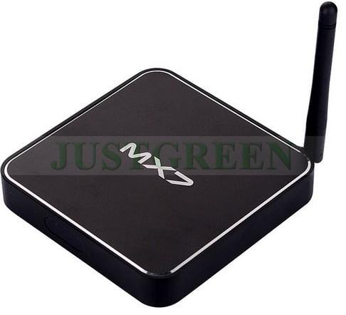 MX7 S805 minipc