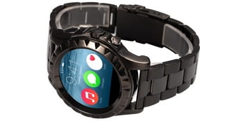 NO1 SUN S2 Smartwatch