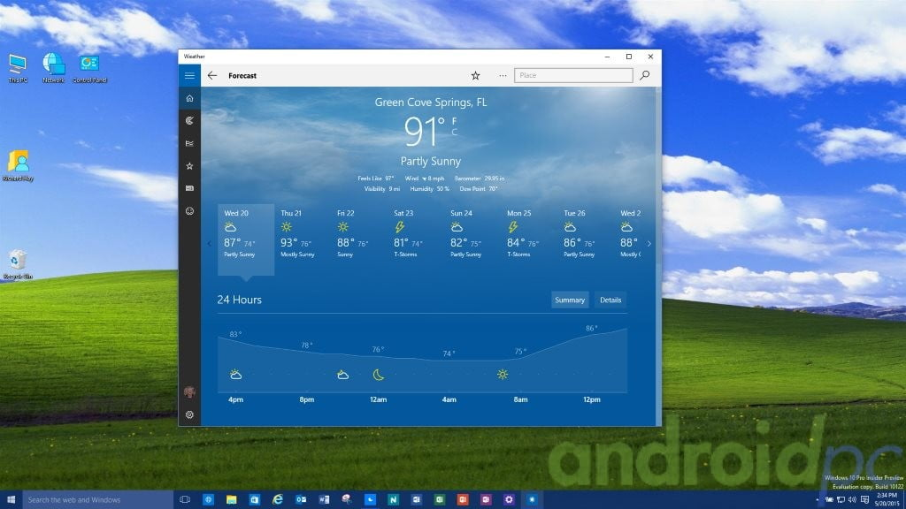 Windows-10-preview-10122-01