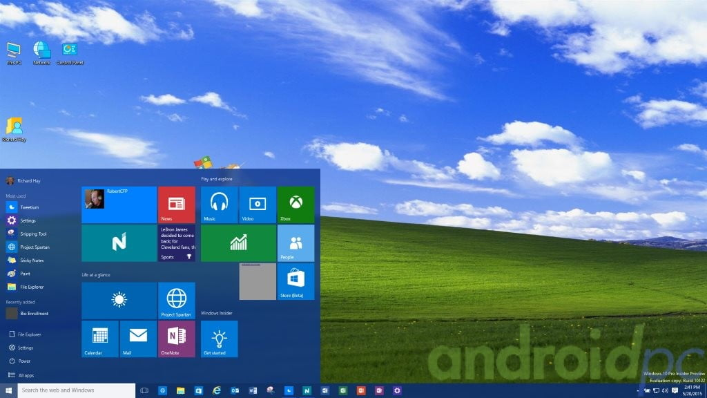 Windows-10-preview-10122-02