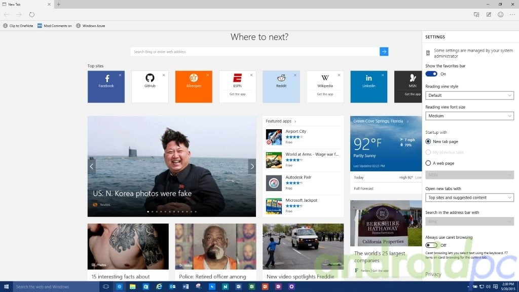 Windows-10-preview-10122-04