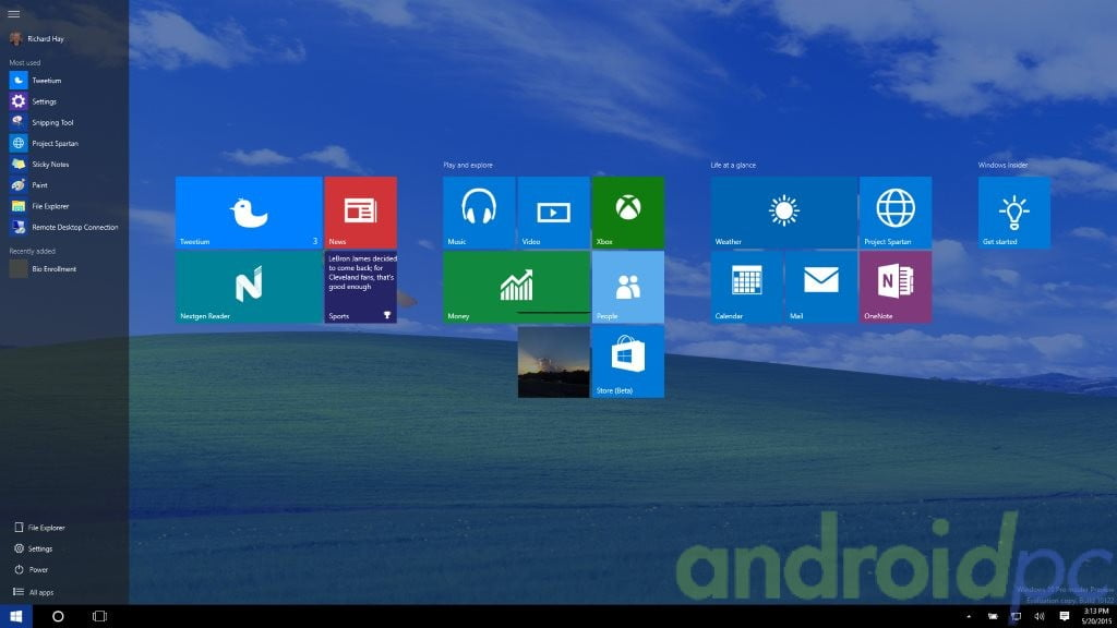 Windows-10-preview-10122-05