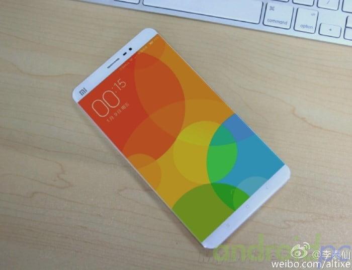 Xiaomi-Mi5-Plus-leak-01