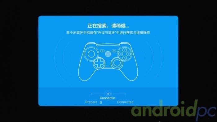Xiaomi-gamepad-games-06