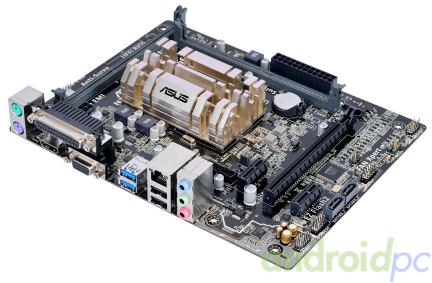 asus-N3050M-E-01