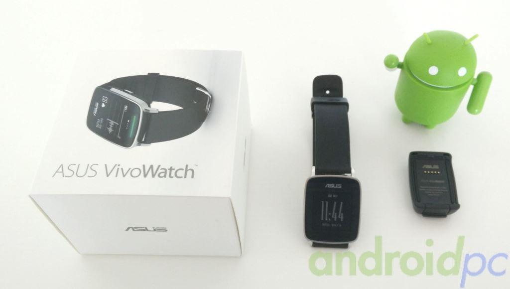 asus-vivowatch-001