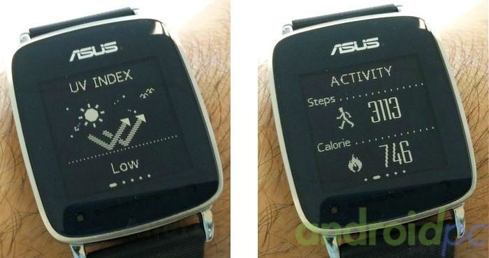 asus-vivowatch-g02