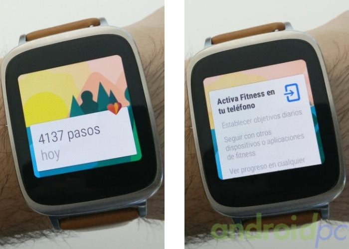 asus-zenwatch-fit01