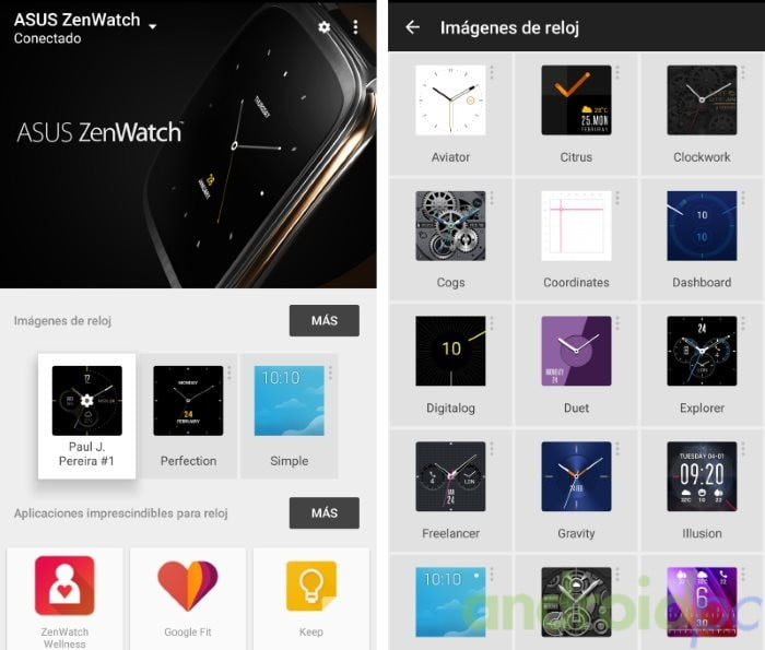 asus-zenwatch-gear01