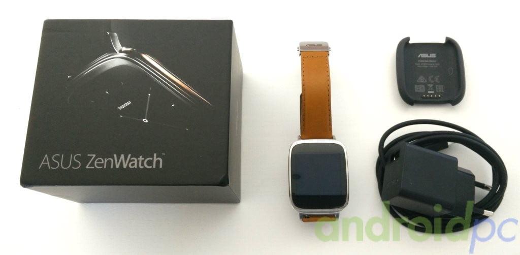 asus-zenwatch-t01