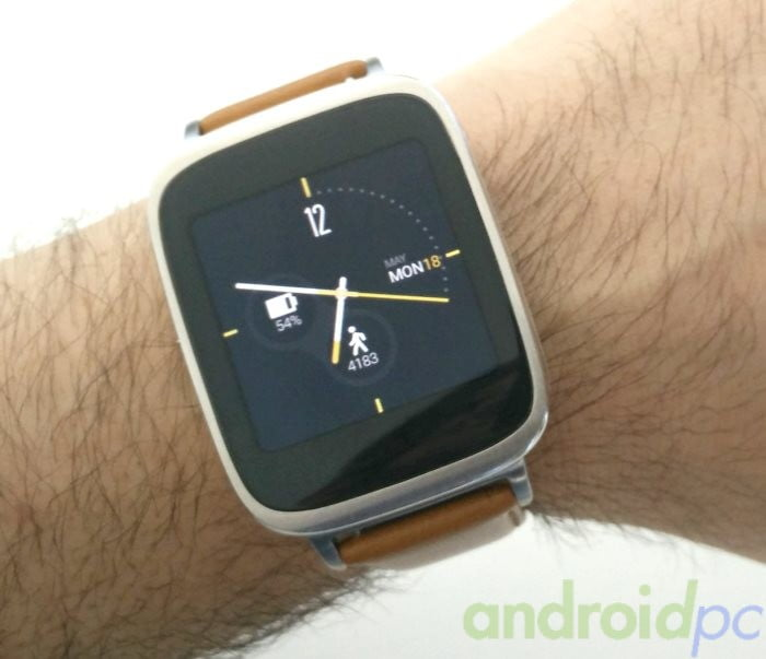 asus-zenwatch-ti01